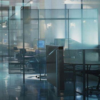 601fx Studio