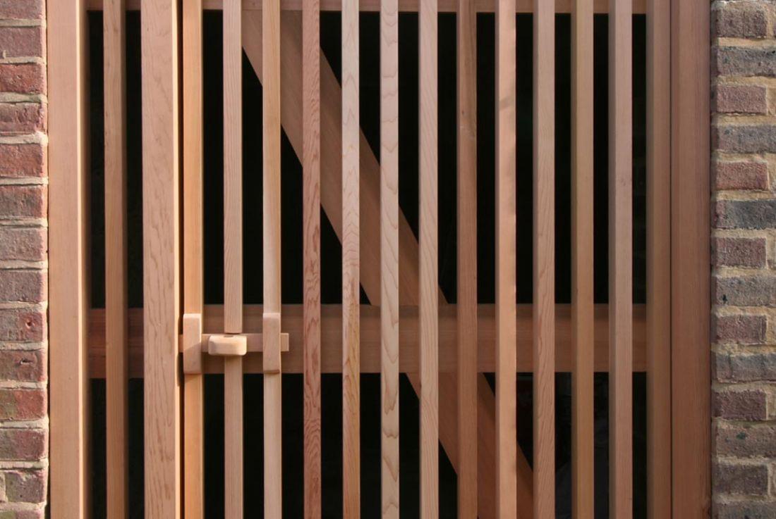 Gollifer-Langston-Architects-portfolio-residential-private-house-sevenoaks