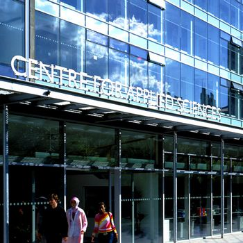 City & Islington College