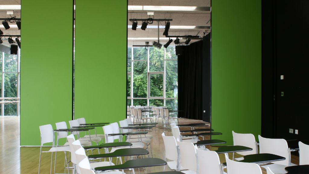 Acland Burghley School - Featured Image